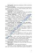 Vocabulário Metapsíquico (Gustave Geley) - Page 4
