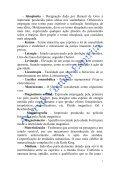 Vocabulário Metapsíquico (Gustave Geley) - Page 7