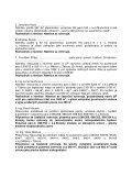 Příloha usnesení č. 103/3/11 - Tábor - Page 3