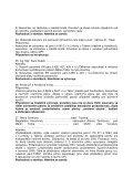 Příloha usnesení č. 103/3/11 - Tábor - Page 6