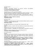 Příloha usnesení č. 103/3/11 - Tábor - Page 7