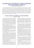 per scaricare la rivista clicca qui - Cine Circolo Romano - Page 4