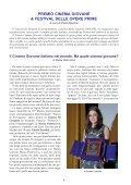 per scaricare la rivista clicca qui - Cine Circolo Romano - Page 6