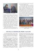 per scaricare la rivista clicca qui - Cine Circolo Romano - Page 7