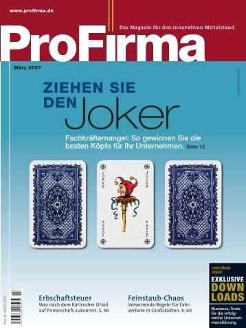 PDF 1MB - Deutsche Employer Branding Akademie