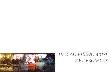 portfolio english (6 mb) - Transmedia-Art
