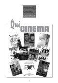per scaricare la rivista clicca qui - Cine Circolo Romano - Page 3