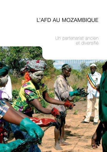 Doc Français - Agence Française de Développement