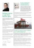Juni 2008 - Schneider Electric - Page 2