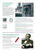 Juni 2008 - Schneider Electric - Page 3