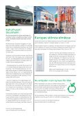 Juni 2008 - Schneider Electric - Page 5