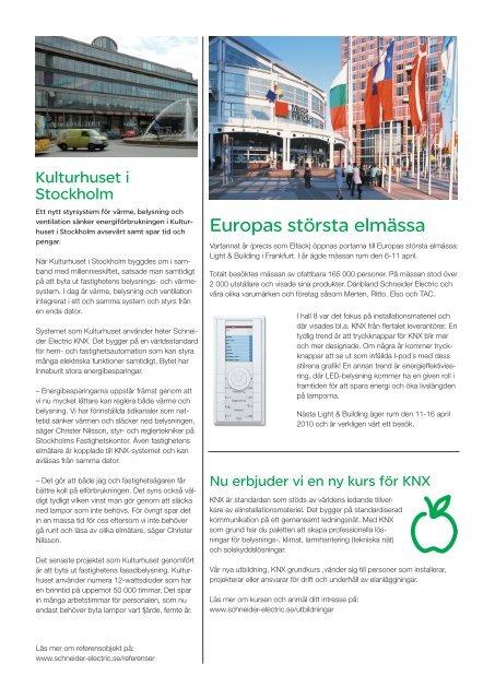 Juni 2008 - Schneider Electric