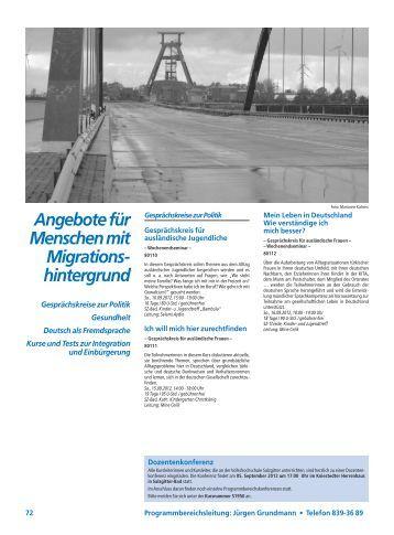 book wettbewerbsvorteile durch kooperationen erfolgsvoraussetzung für biotechnologieunternehmen