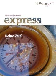Suedhang_express_4-09.pdf 894.6 KB - Südhang