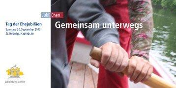 Download der Datei - St. Joseph, Siemensstadt