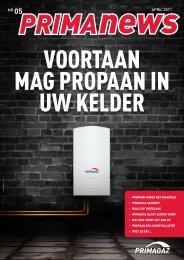DEF A13-005-03.pri.new.a3.297x420.NL.290311 3 .pdf - Architectura