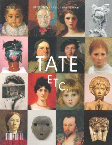 Tate-Etc-Autumn-2013