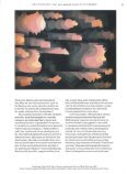 Tate-Etc-Autumn-2013 - Page 3