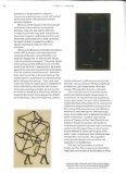 Tate-Etc-Autumn-2013 - Page 4