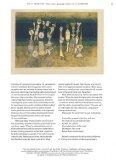 Tate-Etc-Autumn-2013 - Page 7