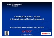 902_Baričević BPA SOA .pdf - HrOUG