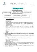 Città di Torre del Greco - Comune di Torre del Greco - Page 5