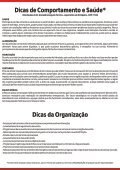 Manual do Atleta - Yescom - Page 3