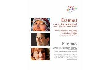 co to dla mnie znaczy. 20-lecie programu Erasmus.pdf
