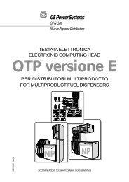 TESTATA ELETTRONICA OTP-EM.pdf