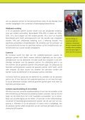 Einde relatie en Pensioen - PensioenfondsPGB - Page 7