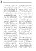 Otros estudios con ranelato de estroncio: Análisis de eficacia - Page 2