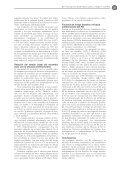 Otros estudios con ranelato de estroncio: Análisis de eficacia - Page 3