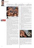 Cultura gastronomica - Zafferano.org - Page 2