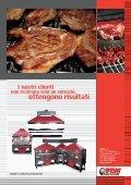 Cultura gastronomica - Zafferano.org - Page 3