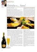Cultura gastronomica - Zafferano.org - Page 4