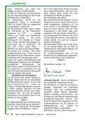 Der Gemeindebrief - SELK Landau und Crailsheim - Seite 2