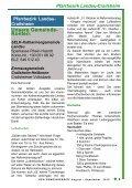 Der Gemeindebrief - SELK Landau und Crailsheim - Seite 3