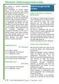 Der Gemeindebrief - SELK Landau und Crailsheim - Seite 4