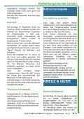 Der Gemeindebrief - SELK Landau und Crailsheim - Seite 5