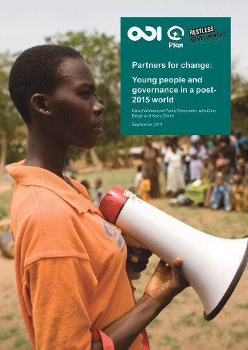 partners-for-change-young-people-and-governance-in-a-post-2015-world-pdf