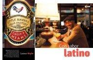 Latino-Style - LQHM.COM por Marck Gutt