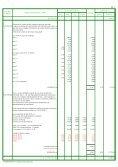Computo metrico estimativo - Comune di Torre del Greco - Page 4