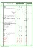 Computo metrico estimativo - Comune di Torre del Greco - Page 6