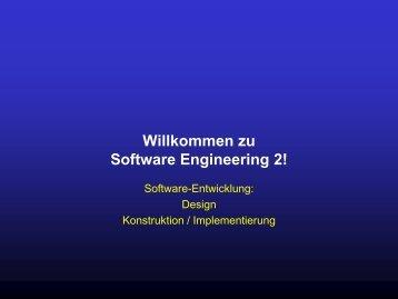 SE2-01-Einfuehrung - schmiedecke.info