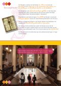 Infobrochure - Page 6