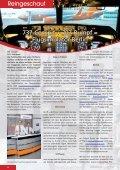 Fachzeitschrift für Flugsimulation - Flugsimulator Berlin - Seite 2
