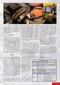 Fachzeitschrift für Flugsimulation - Flugsimulator Berlin - Seite 3