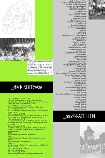 Accordeonorchester Musicorda Hilversum - Sandkerwa