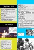 Accordeonorchester Musicorda Hilversum - Sandkerwa - Page 2