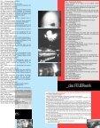 Accordeonorchester Musicorda Hilversum - Sandkerwa - Page 5